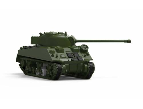 Airfix Sherman Firefly 1:72 (A02341)