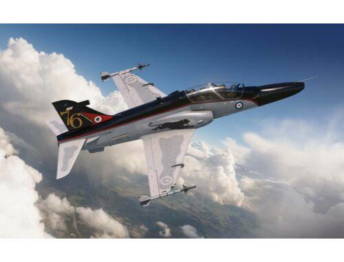 Airfix BAE Hawk 100 Series 1:72 (A03073A)