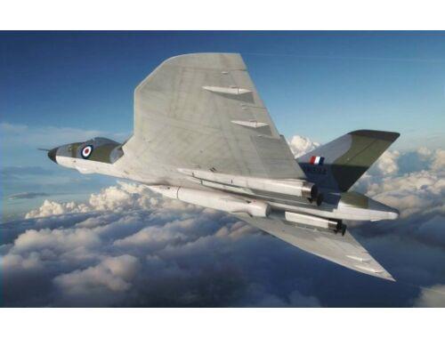 Airfix Avro Vulcan B.2 1:72 (A12011)