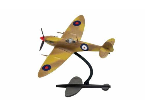 Airfix Small Beginners Set Supermarine Spitfire MkVc 1:72 (A55001)