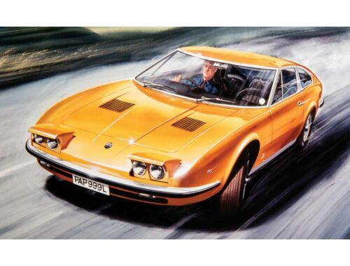 Airfix Large Starter Set Maserati Indy 1:32 (A55309)