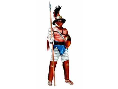 ICM Roman Gladiator 1:16 (16303)