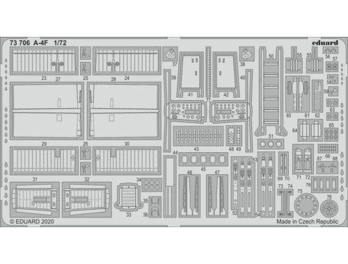 B-17G PART I for HKM