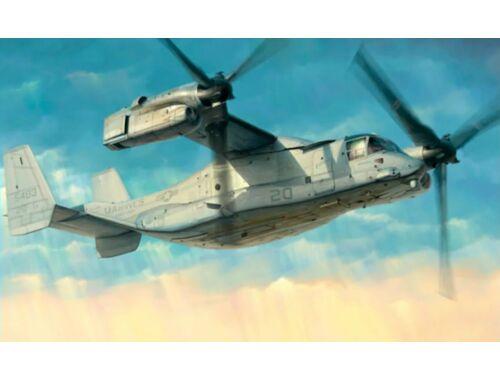 Hobby Boss MV-22 Osprey 1:48 (81769)