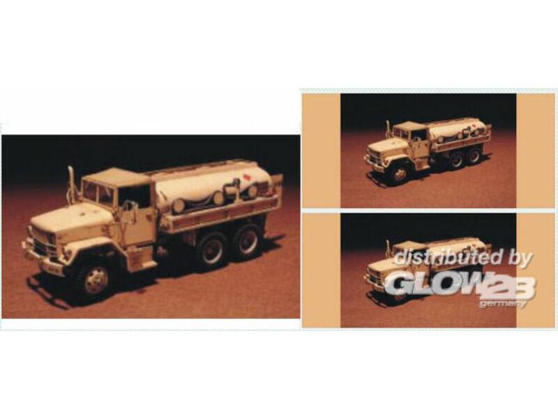 AFV-Club-AF35007 box image front 1