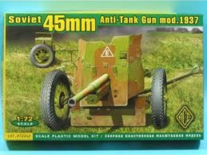 ACE-72242 box image front 1
