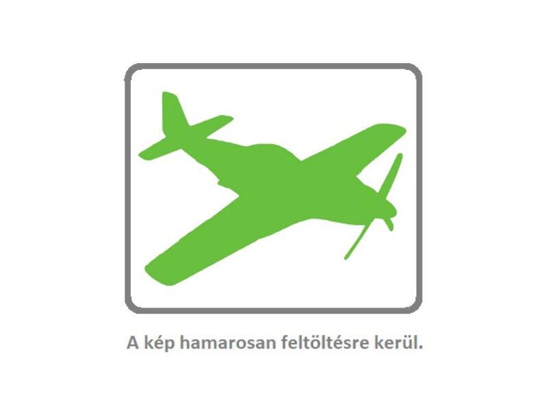 Heinkel He.70K Hungary AF