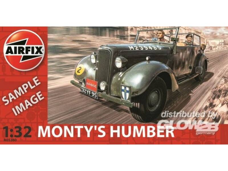 Airfix-A05360 box image front 1
