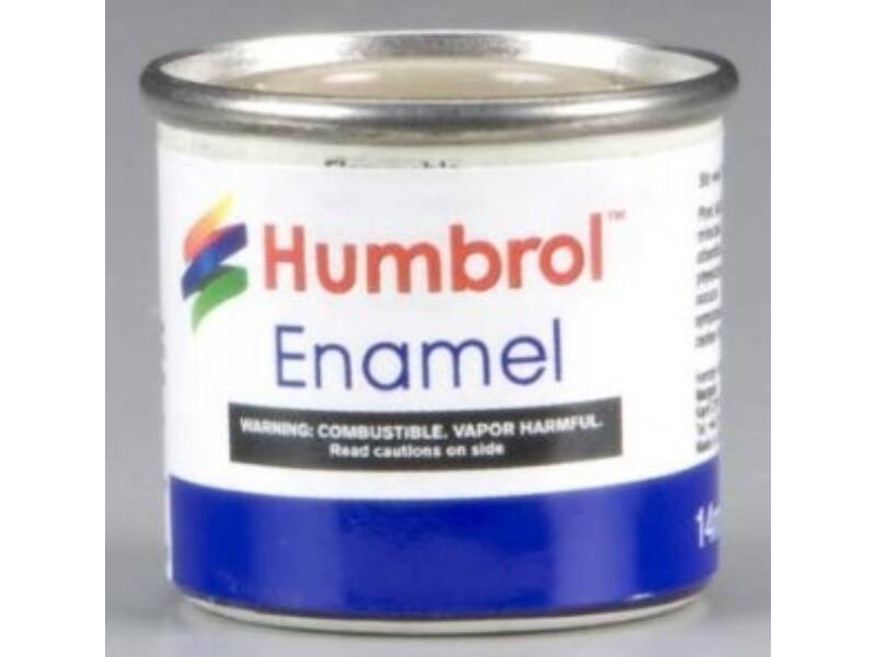 Humbrol-AA0178 box image front 1