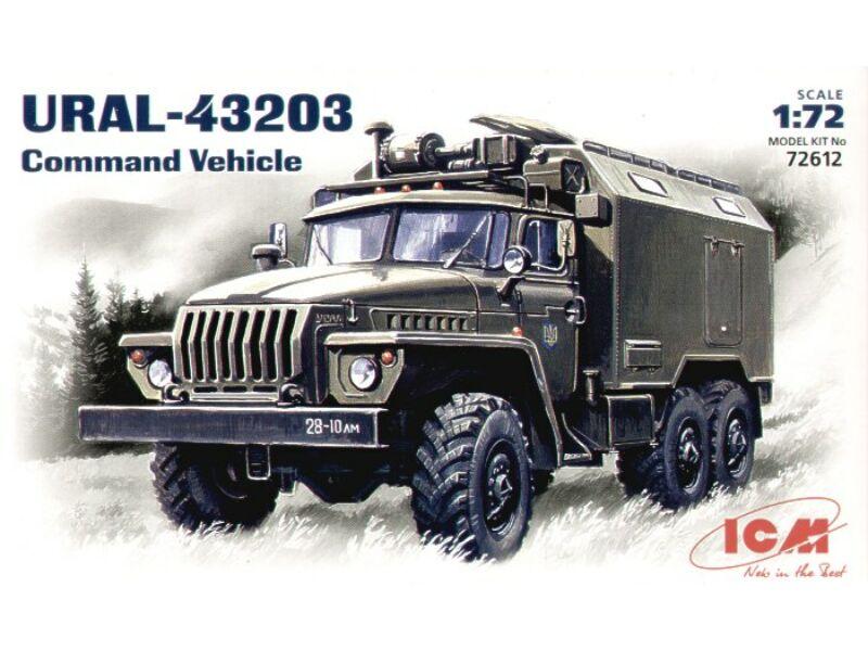 ICM-72612 box image front 1