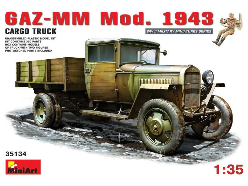 MiniArt-35134 box image front 1