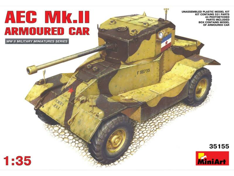 MiniArt-35155 box image front 1