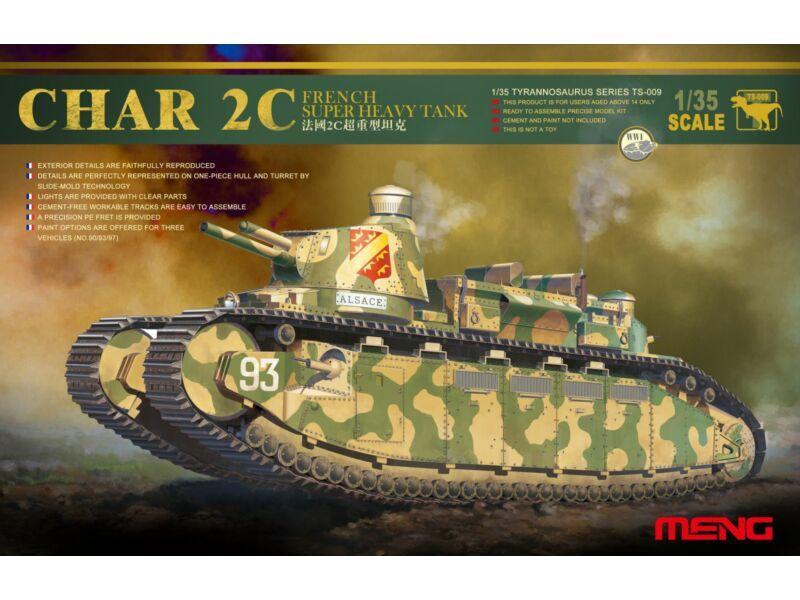 MENG-Model-TS-009 box image front 1