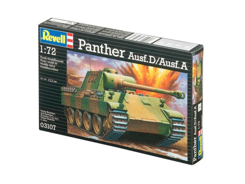 Revell-03107 box image front 1