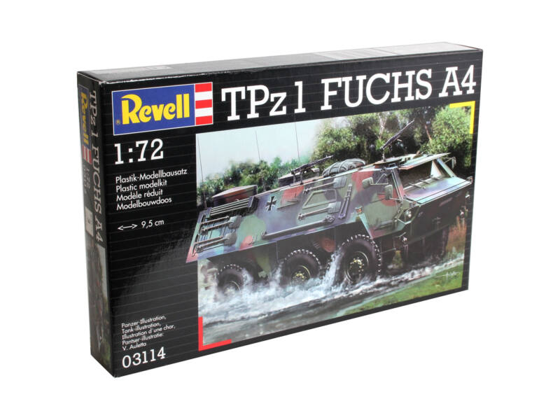 Revell-03114 box image front 1