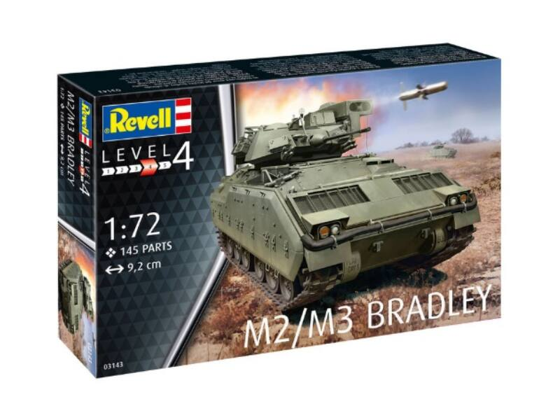 Revell-03143 box image front 1