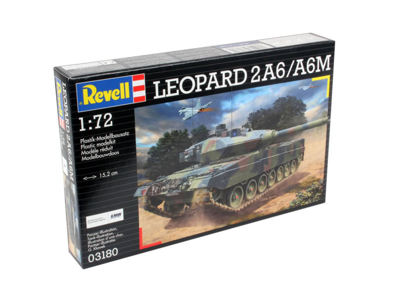 Revell-03180 box image front 1