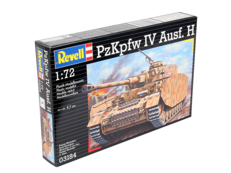 Revell-03184 box image front 1