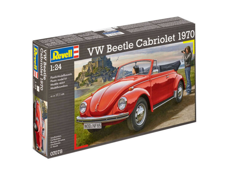 Revell-07078 box image front 1