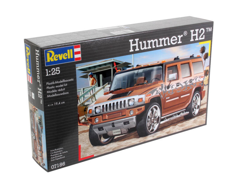 Revell-07186 box image front 1