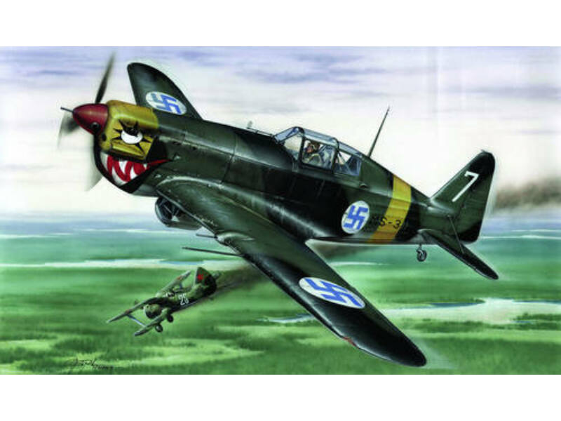 Special Hobby-32019 box image front 1