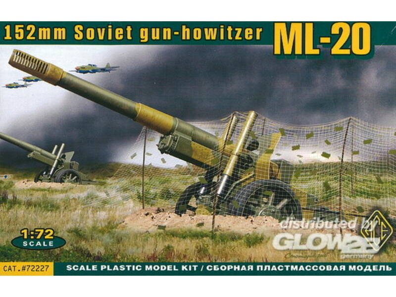 ACE-72227 box image front 1