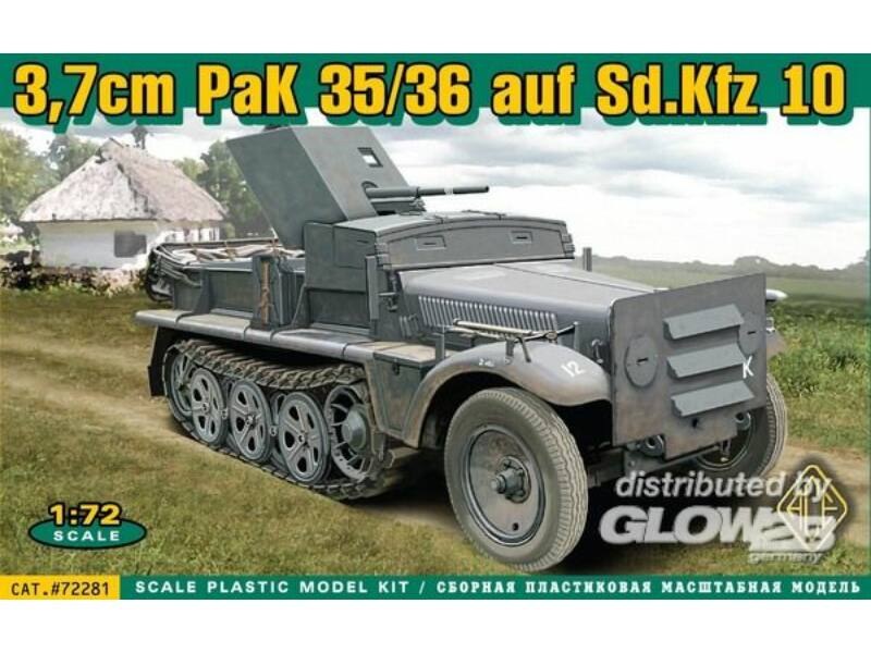 ACE-72281 box image front 1