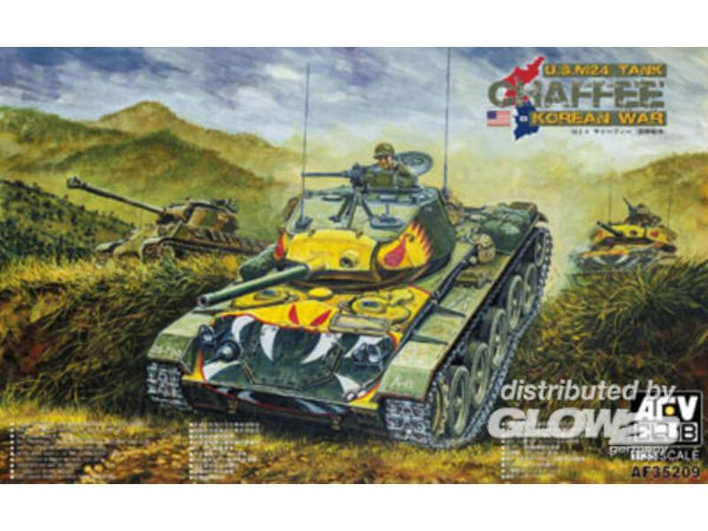 AFV-Club-AF35209 box image front 1