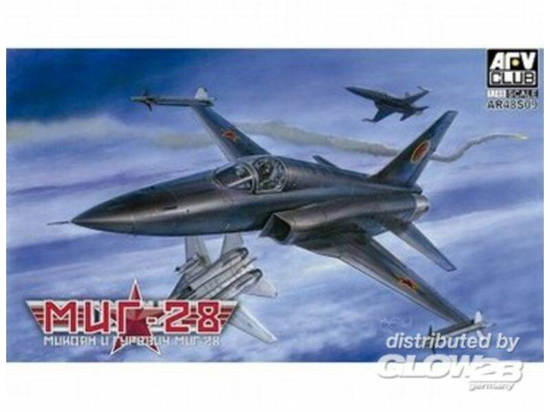 AFV-Club-AR48S09 box image front 1
