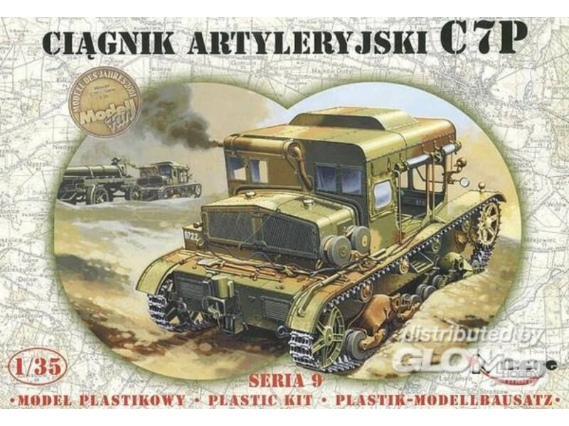 Mirage Hobby-35901 box image front 1