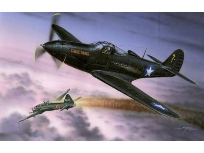 Special Hobby-32026 box image front 1