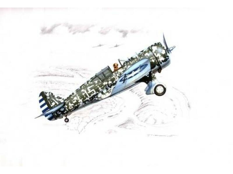 Special Hobby-32038 box image front 1