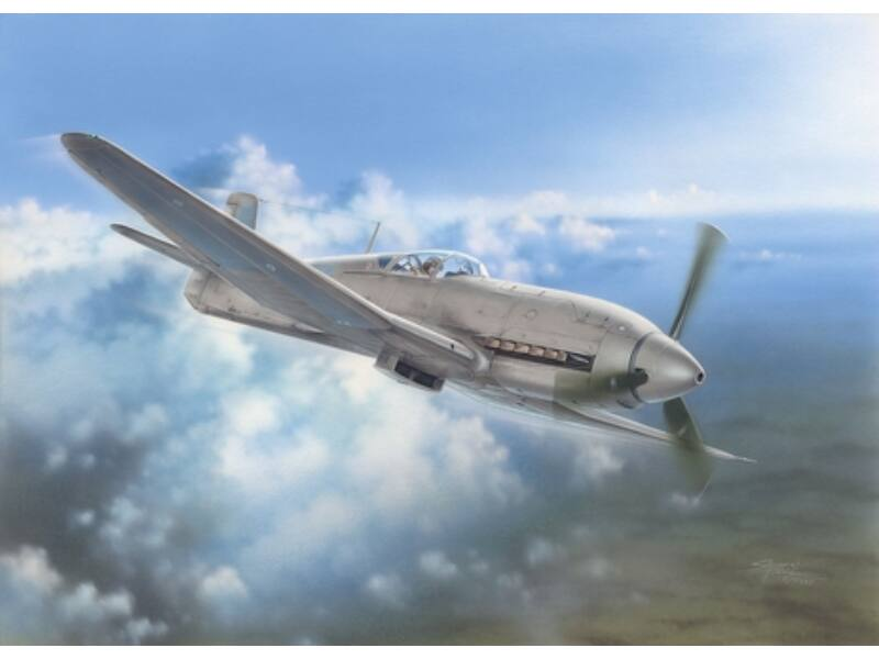 Special Hobby-32045 box image front 1