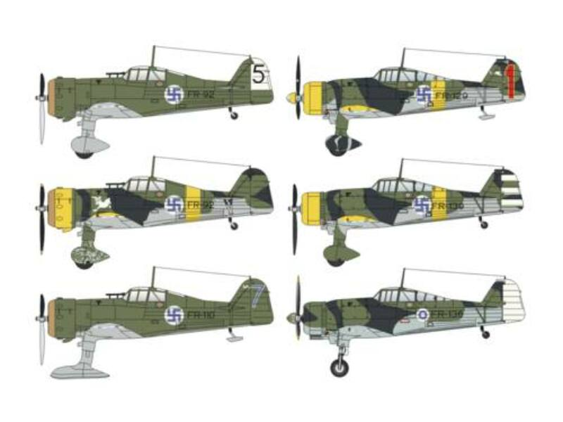 Special Hobby-48124 box image front 1