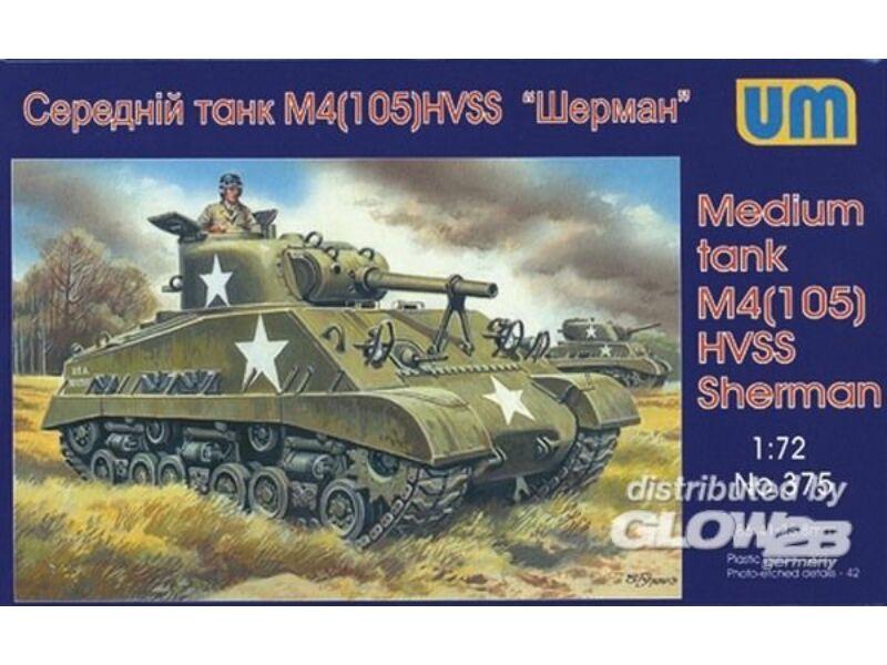 Unimodels-375 box image front 1