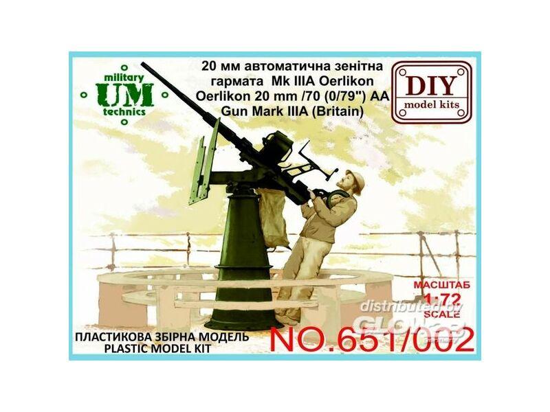 Unimodels-651-001 box image front 1