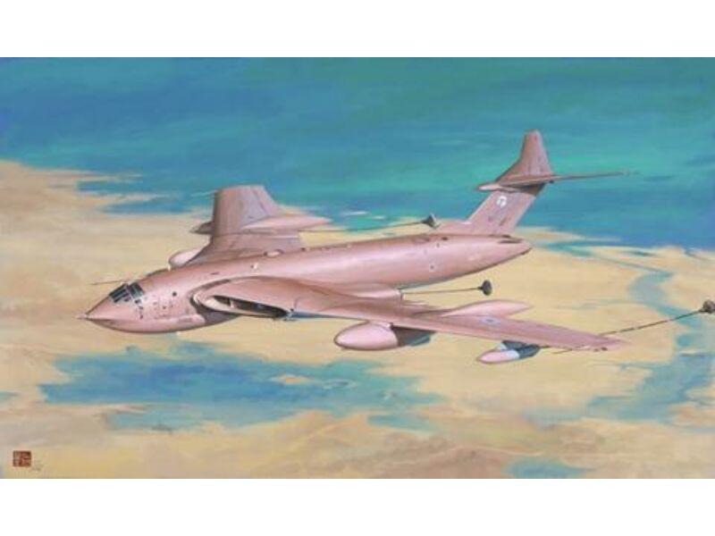 Lion Roar RAF Victor K2 tanker 1:144 (L1005)