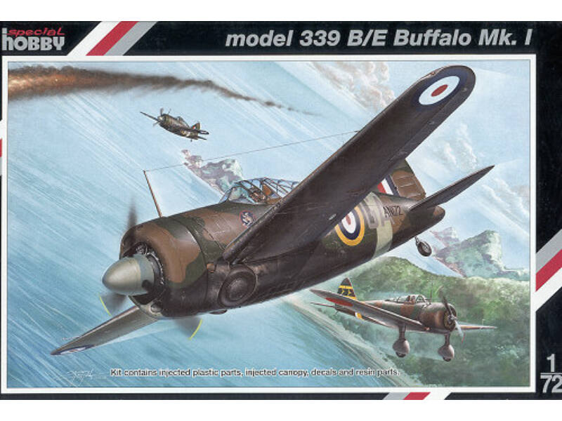 Special Hobby-32013 box image front 1