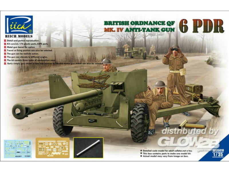 Riich Models-RV35018 box image front 1