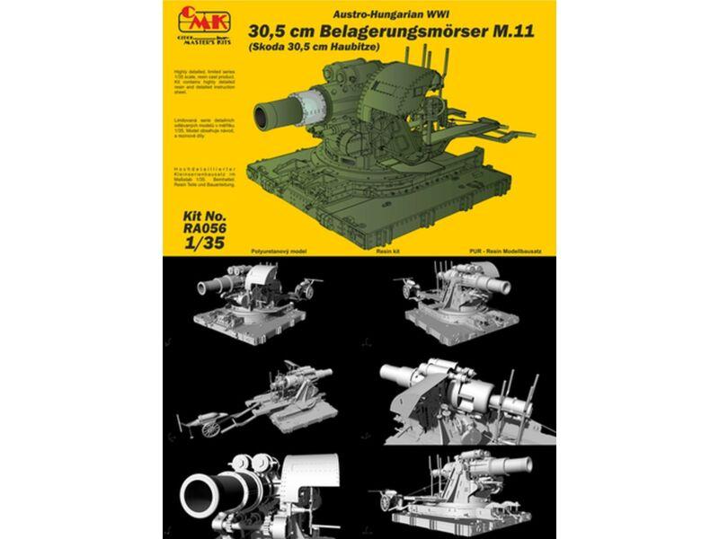 CMK-RA056 box image front 1