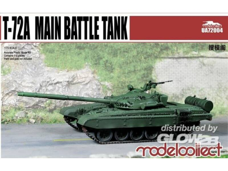 Modelcollect-UA72004 box image front 1