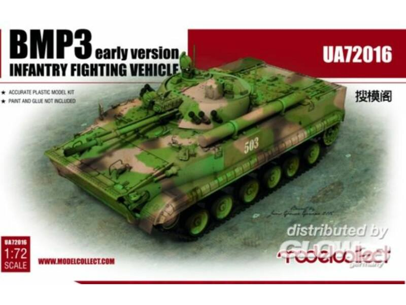 Modelcollect-UA72016 box image front 1