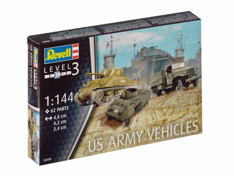 Revell-03350 box image front 1
