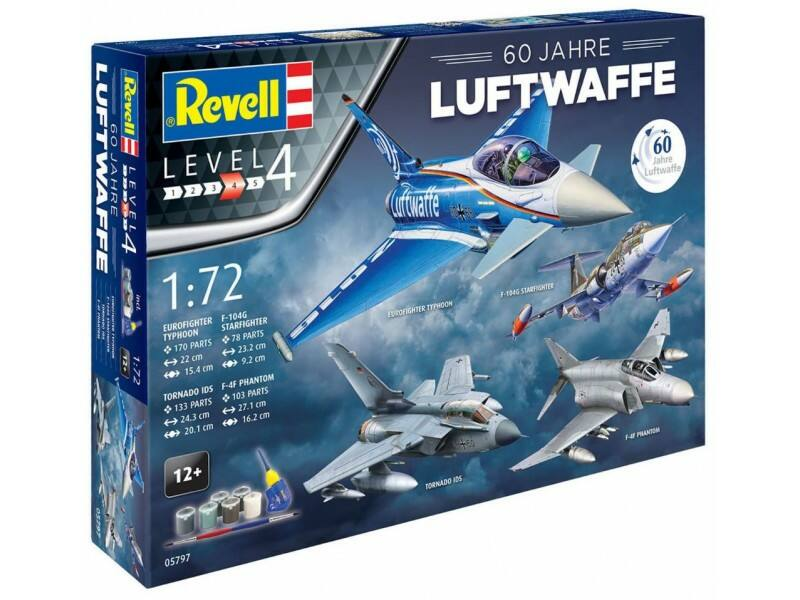 Revell-5797 box image front 1