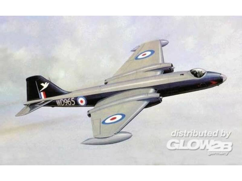 Airfix-A10101A box image front 1