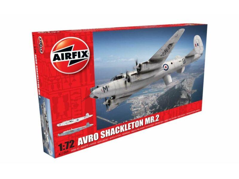 Airfix-A11004 box image front 1