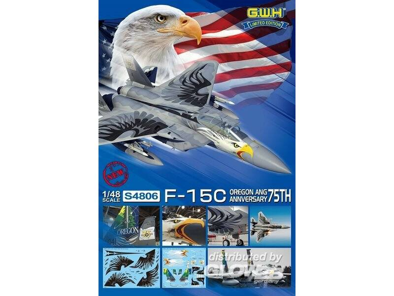 Lion Roar-S4806 box image front 1