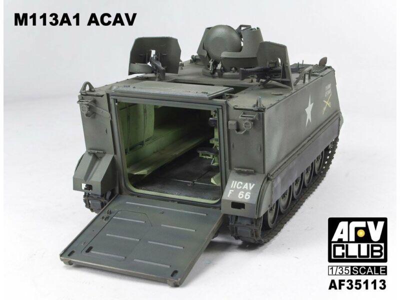 AFV-Club-AF35113 box image front 1