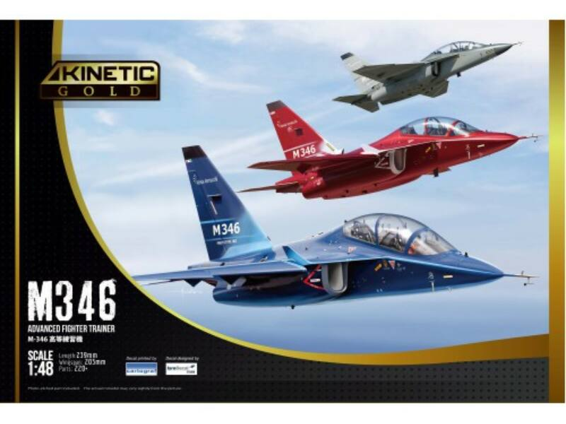 KINETIC-48063 box image front 1