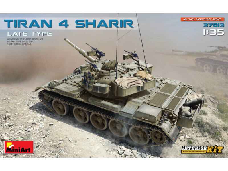 MiniArt-37013 box image front 1